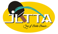 Welcome to JLTTA Logo